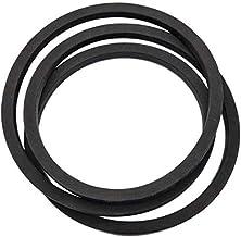 """Pro-Po Parts Shop (5/8'' x 90'') 48"""" Riding Lawn Mower Deck Belt 174368 174369 180808"""