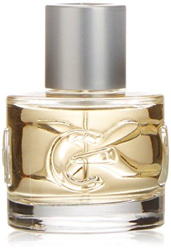 Mexx Woman – Eau de Toilette Spray – Blumig-frisches Damen Parfüm mit Zitrone, Rose und Jasmin – 1 er Pack (1 x 40ml)