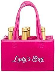 Damen Handtasche Lady´s