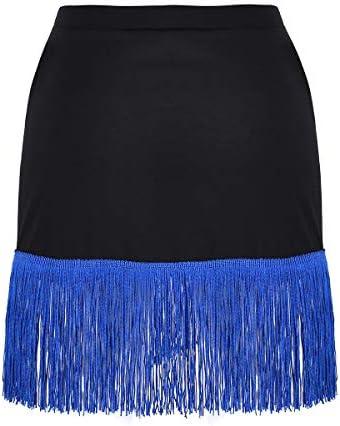 Royal blue and black prom dresses _image4