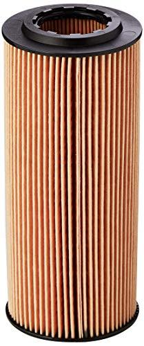 Wix Filter WL7406 - Filtro De Aceite