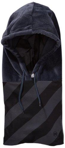 Buff® Hoodie Capot Fleece - Foulard, Unisex
