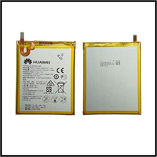 Soneth Bateria para Huawei Y6 II, Y6II, Y62, Y6 2, CAM-L21