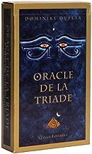 Best oracle de la triade Reviews