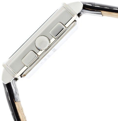 『[ピエールカルダン] 腕時計 PC-772 ブラック』の3枚目の画像