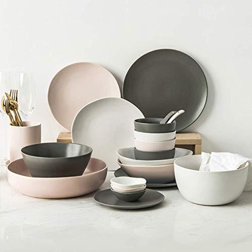 Servizio da tavola, Servizio da tavola in ceramica, Servizio...