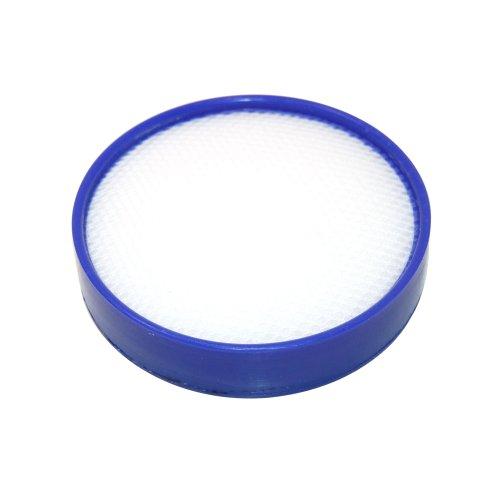 Dyson DC25 Blueberry Pre-Filter Assembly #DY-919171-02