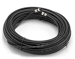 10 Best Rg6 Cables