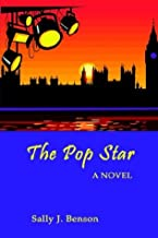 The Pop Star (1st books library)