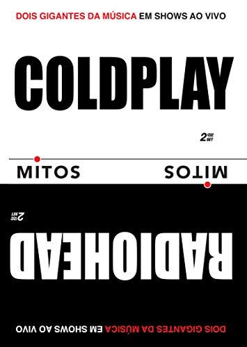 COQUEIRO VERDE RECORDS LTDA RADIOHEAD