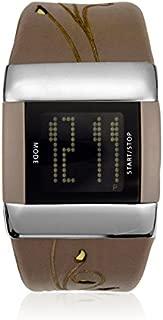 Nike Orologio al Quarzo Kids WK0010415 45 mm: Amazon.it: Orologi