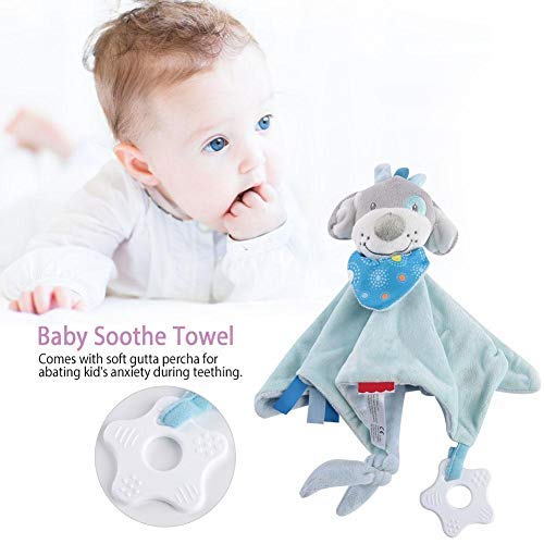 Manta de seguridad para bebé, 0-36 meses manta de segurid