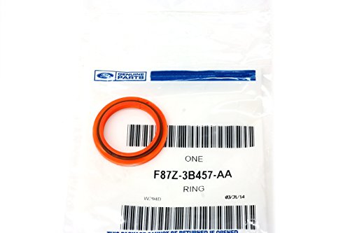 Ford F87Z-3B457-AA - RING - RETAINING