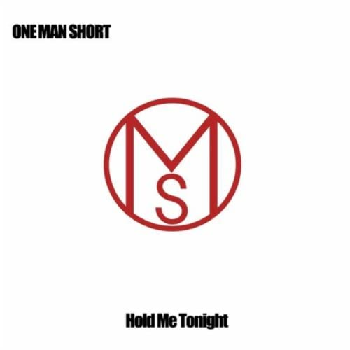 One Man Short