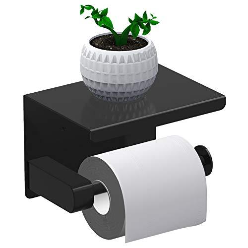 derouleur papier wc centrakor