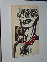 Katz und Maus: Eine Novelle