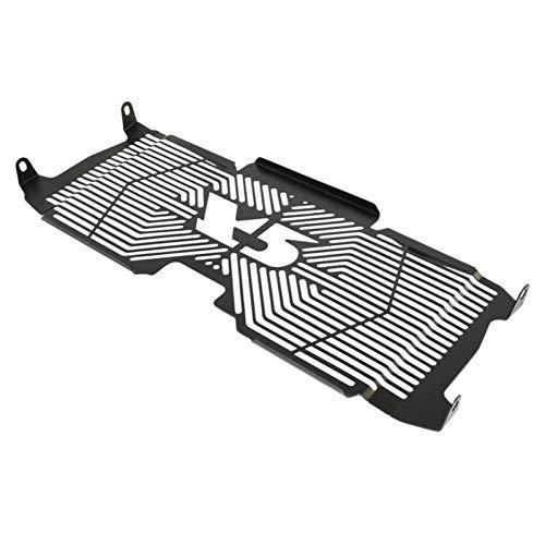 Protezione del Radiatore Moto per B-MW R1200R R1200RS R1200 R RS 2015 2016 2017 2018 Copertura Protettiva per Radiatore Griglia Protezione Griglia Protezione Radiatore Griglia Protettore