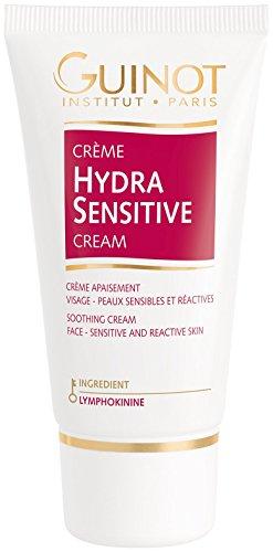 Guinot Creme Hydra Sensitive Crema de cara - 50 ml
