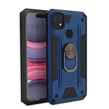 Best phone cover for zte zmax Reviews