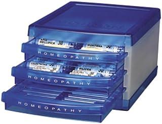 Boiron HomeoFamily Kit 32 Multi Dose/12 Unit Dose Oscillococcinum