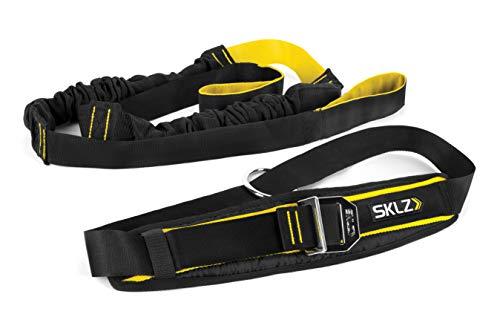 SKLZ Acceleration Trainer Release Resistance Training Belt