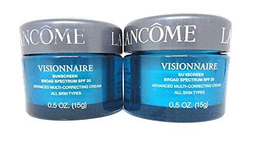 Lancome Crema - 30 ml