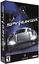 spy hunter pc
