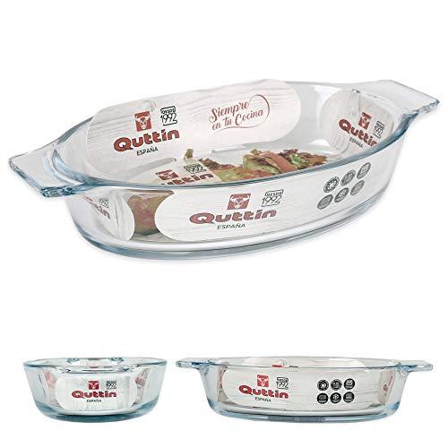 Quttin Fuente, 20 x 11.5 x 4cm - 400 cc