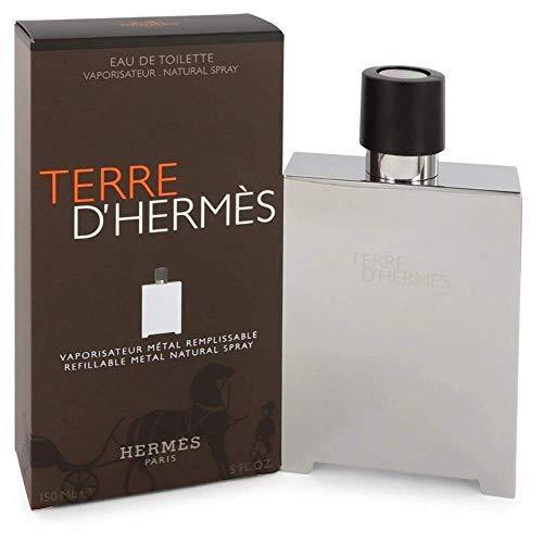 Hermes Paris Terre d 'Hermes Parfum–150ml