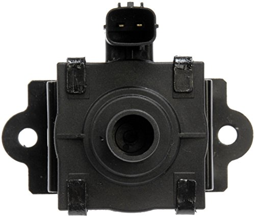 Dorman 911-762 Vapor Canister Vent Solenoid for Select Acura/Honda Models