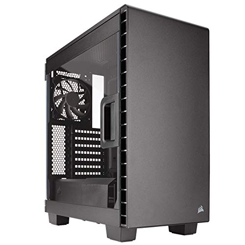 computerwerk - Extreme Gaming PC Tabora F
