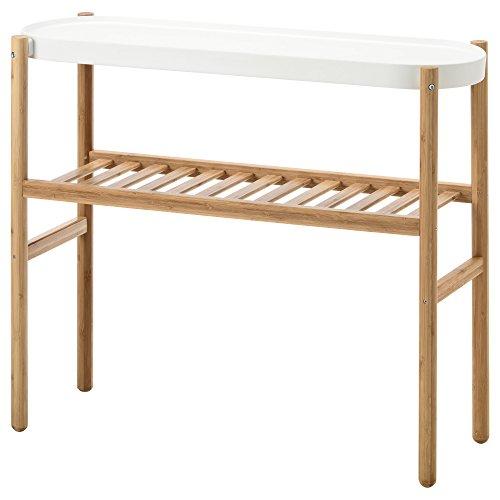 IKEA,イケア,SATSUMAS プラントスタンド,802.949.61,80294961
