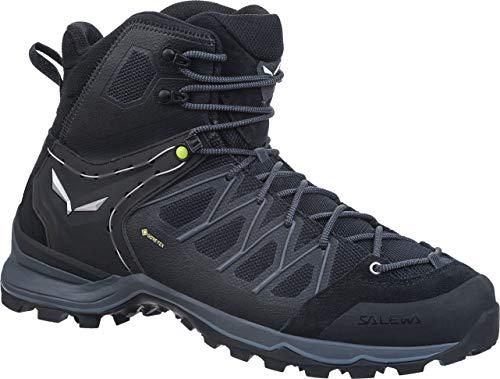 SALEWA Ms Mountain Trainer Lite Mid Gore-Tex, Trekking-& Wanderstiefel para Hombre