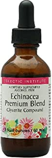 ECLECTIC(エクレクティック) エキナセア チンキ剤 60ml