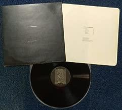 Joy Division - Unknown Pleasures - Factory - 0060.362, Factory - FACT 10