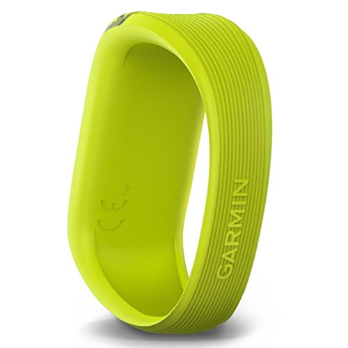 Garmin vívofit jr. Fitness-Tracker für Kinder - 5