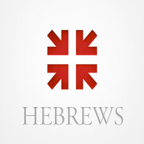 Hebrews: The Radiance of His Glory cover art