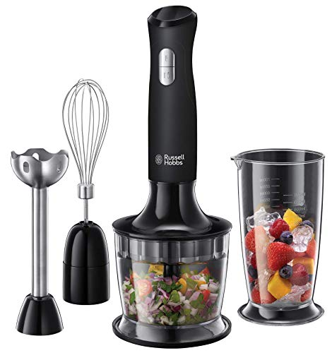 Russell Hobbs -   Stabmixer 3-in1