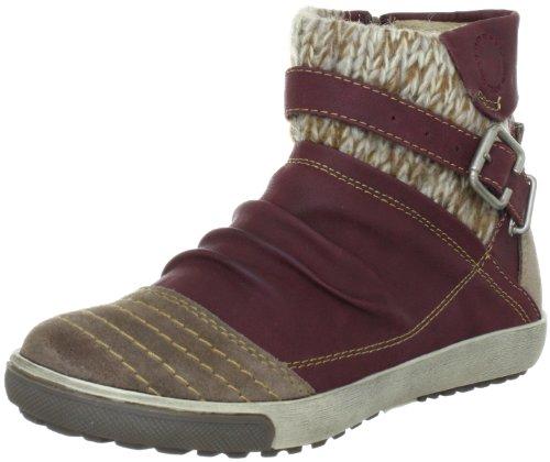 Tamaris Active Boots voor dames