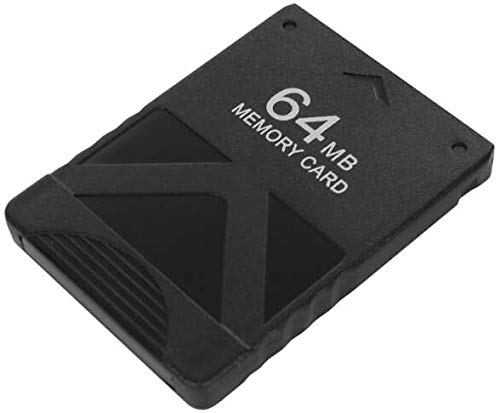 Memory Card Eaxus 64 MB [Edizione: Germania]
