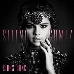 Stars Dance [Import Allemand]