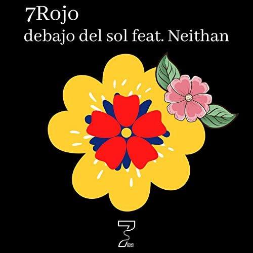7Rojo feat. Neithan