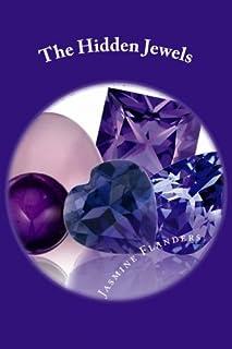 The Hidden Jewels