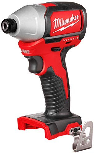 Milwaukee 2750-20