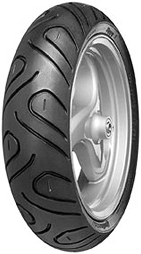 Continental Zippy 1-Performance Scooter Tire 130/60-13