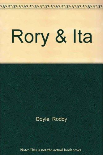 Rory & Itaの詳細を見る