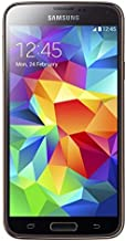Best samsung galaxy s5 mhz Reviews