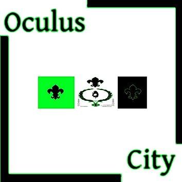 Oculus City