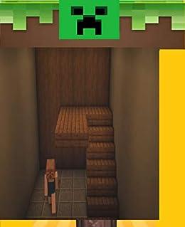 Amazon Com Minecraft How To Build An Underwater Mountain House Part 2 Comic Book Graphic Novels Build Ideas Starter Base Survival Building Creative Builder Building Guide Building Books Houses Ebook Davealex Timothy Memes