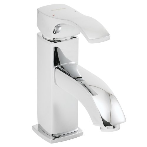 Speakman SI-F011 Martin Single Lever Bathroom Sink Faucet, Polished Chrome
